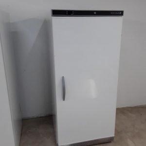 New B Grade Tefcold UF550B Single Upright Freezer For Sale