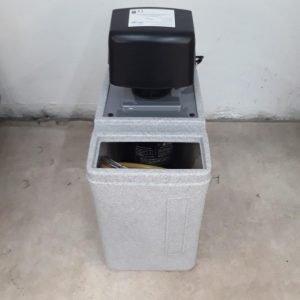 New B Grade   Water Softner For Sale