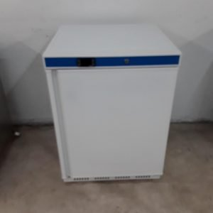 Used  G-HR200 Single Under Counter Fridge For Sale