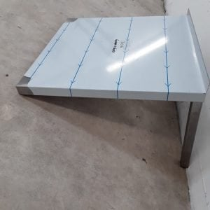 New B Grade   Microwave Shelf For Sale