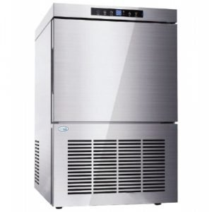 Brand New Interlevin AQ20 Ice Maker 20kg For Sale