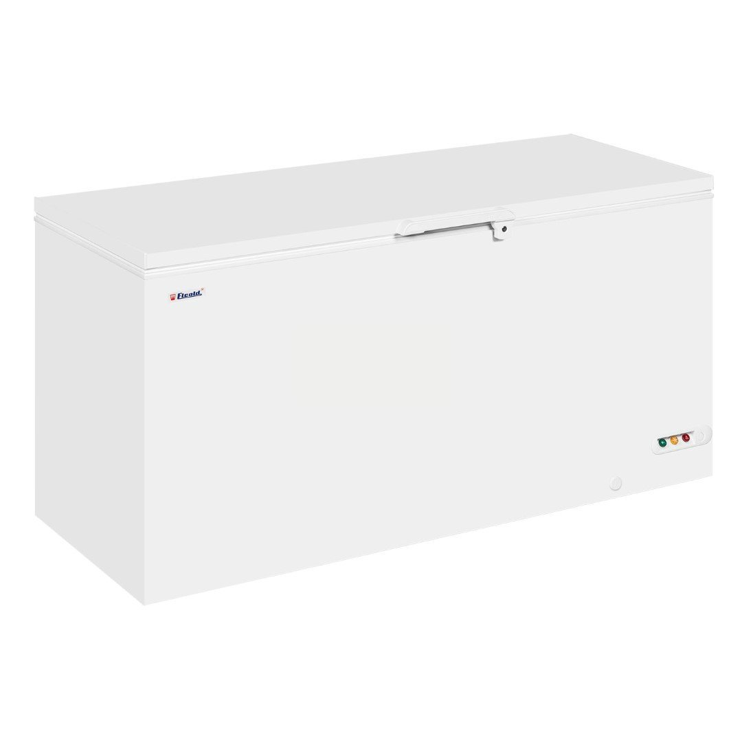 Brand New Elcold EL61 Chest Freezer For Sale