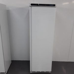 New B Grade Polar CD613 Single Upright Freezer For Sale