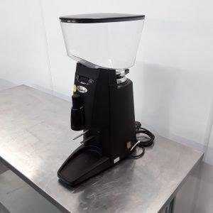 Used Santos CF601 Coffee Grinder For Sale