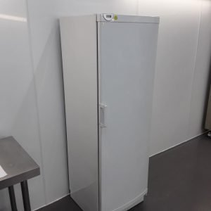 New B Grade Vestfrost CFS344 Single Upright Freezer For Sale
