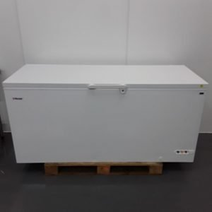 New B Grade Elcold EL71 Chest Freezer For Sale