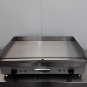 Brand New Infernus INEG-75 Flat Griddle For Sale