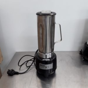 New B Grade Waring F134 Blender For Sale