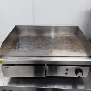 Used  DA397 Flat Griddle For Sale