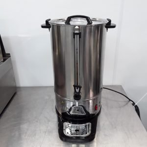 Used Buffalo CN295 Coffee Percolator For Sale