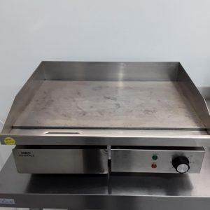 Used  DA397 Flat Griddle For Sale