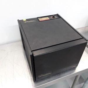 Ex Demo Excalibur 4900 Dehydrator For Sale