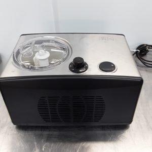 Used Buffalo DM067 Ice Cream Maker For Sale