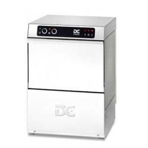 Brand New DC EG35 Glasswasher Gravity 350mm For Sale