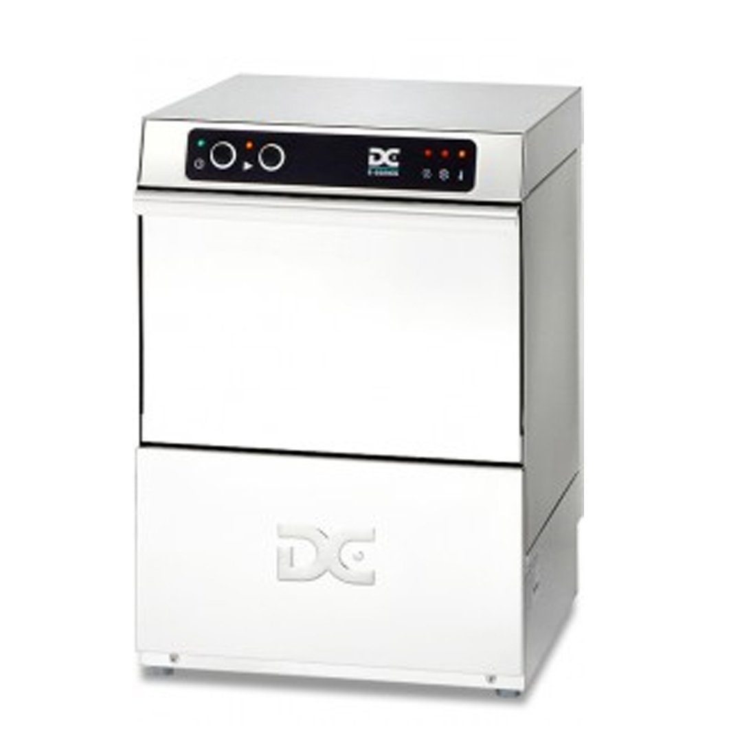 Brand New DC EG35D Glasswasher Pump Drain 350mm For Sale