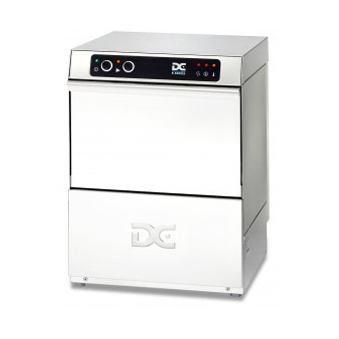 Brand New DC EG40D Glasswasher Pump 400mm For Sale