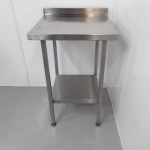 Brand New RM Gastro FE-04 Single Table Top Fryer For Sale