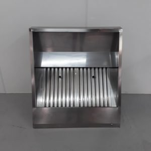 Used Lotus  Extraction Hood For Sale