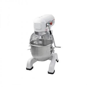 Brand New Infernus PLM40 Planetary Mixer 40 L For Sale