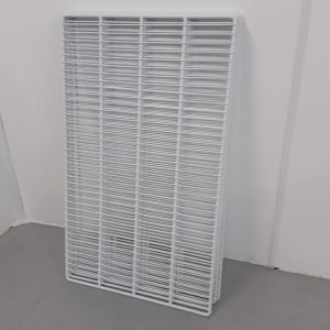 New B Grade   5 X Fridge Shelf For Sale