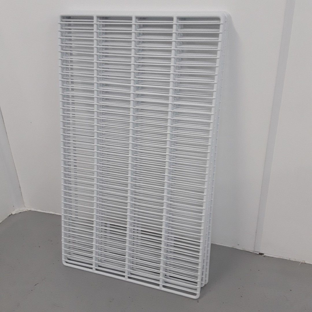 New B Grade   5 X Fridge Shelf For Sale