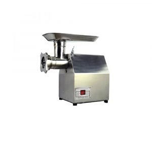 Brand New Infernus C32G Meat Mincer 320kg/hr For Sale