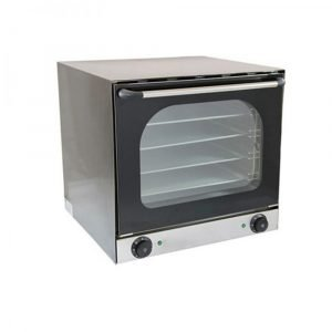 Brand New Infernus YSD-1AE Convection Oven For Sale