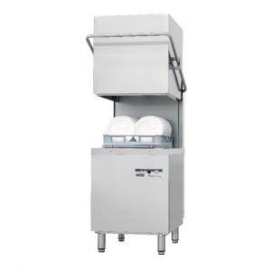 Brand New Maidaid AM80XLD Passthrough Dishwasher For Sale