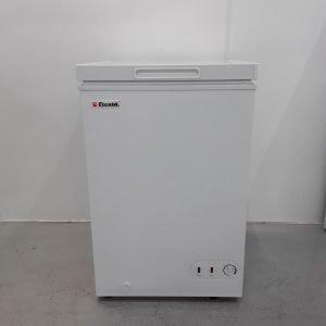 New B Grade Elcold EL12 Chest Freezer For Sale