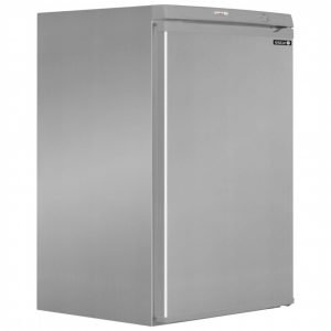 Brand New Elstar CEV130S Under Counter Freezer For Sale