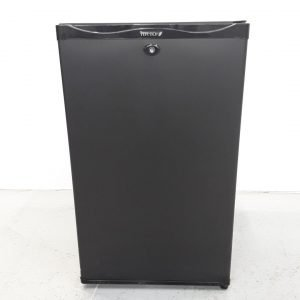 New B Grade Tefcold TM52 Hotel Room Fridge For Sale