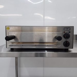 Used Lincat LPO Pizza Oven For Sale