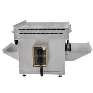 Brand New Roller Grill CT3000 Conveyor Oven For Sale