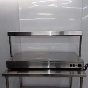 Used  AFB-4L Heated Gantry Hot Lights For Sale
