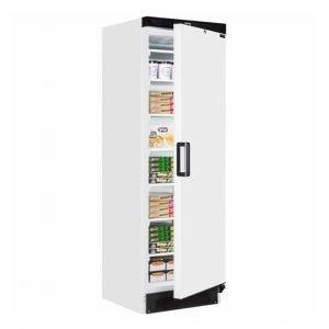 Brand New Tefcold UF1380P Upright Freezer For Sale