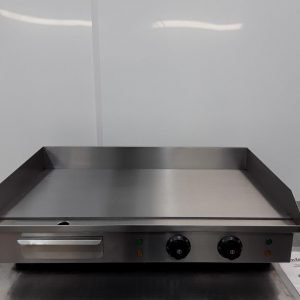 Brand New Infernus 820 Double Flat Griddle For Sale