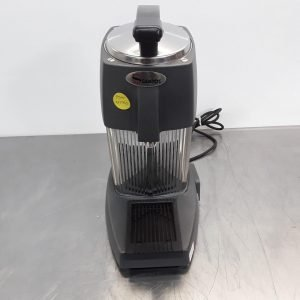 Used Santos  Citrus Press Juicer For Sale