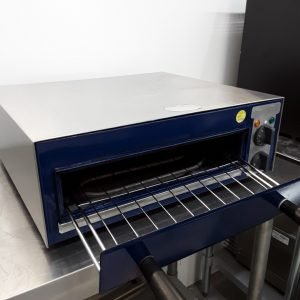 Used Lincat LPO Pizza Oven Grill For Sale