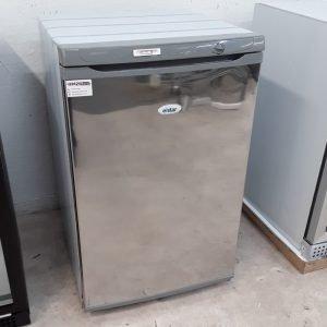 New B Grade Elstar ARR140S Under Counter Fridge For Sale