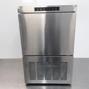 Ex Demo Interlevin AQ20 Ice Maker 20kg For Sale