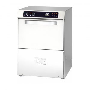 Brand New DC ED50 D Dishwasher For Sale