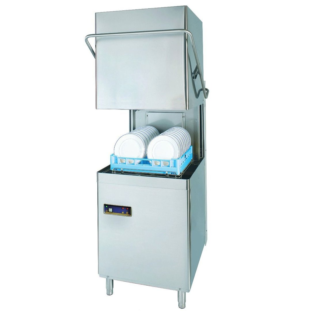 Brand New DC SD900CP Passthrough Dishwasher For Sale