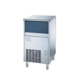 Brand New DC DC45-25A Ice Maker For Sale