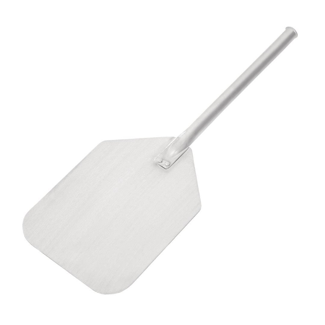 Brand New Vogue F037 Pizza Peel Paddle For Sale