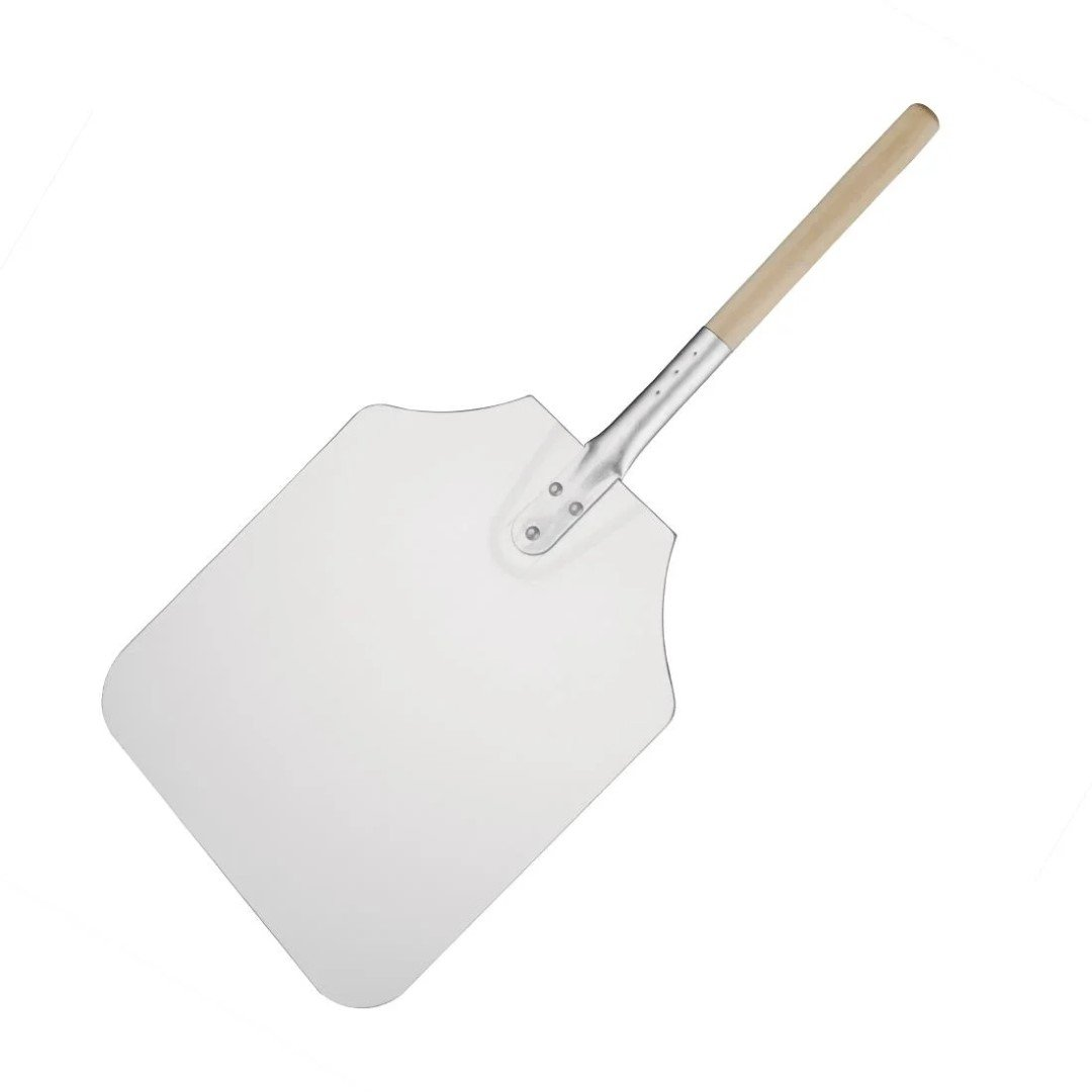 Brand New Vogue GE208 Pizza Peel Paddle For Sale