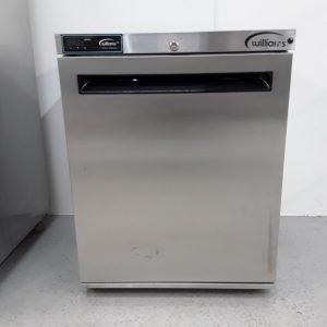 Used Williams HA135SA Test Product 6 For Sale