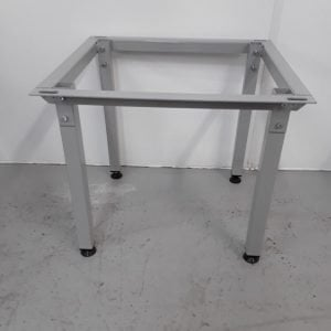 New B Grade Classeq  Glasswasher Stand For Sale
