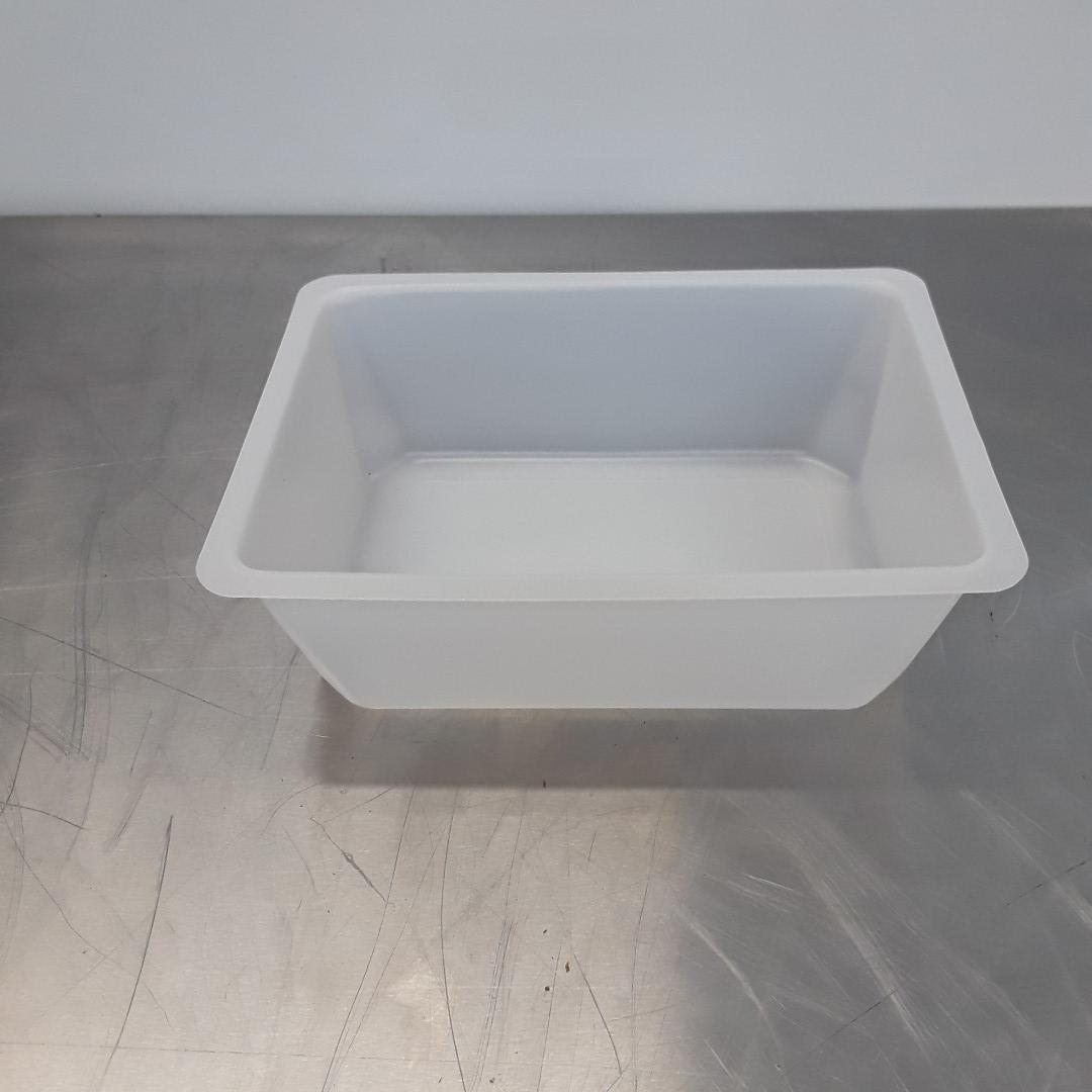 New RPC CN946 Promens Sealing Container X 600 For Sale