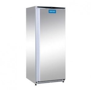 Brand New Artica HED106 Fridge For Sale