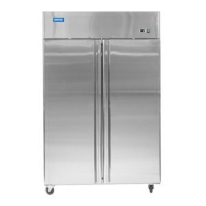 Brand New Artica HED237 Fridge For Sale